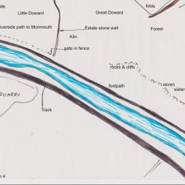 Doward kiln map 4 004