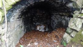 Pentumpkin kiln (4)