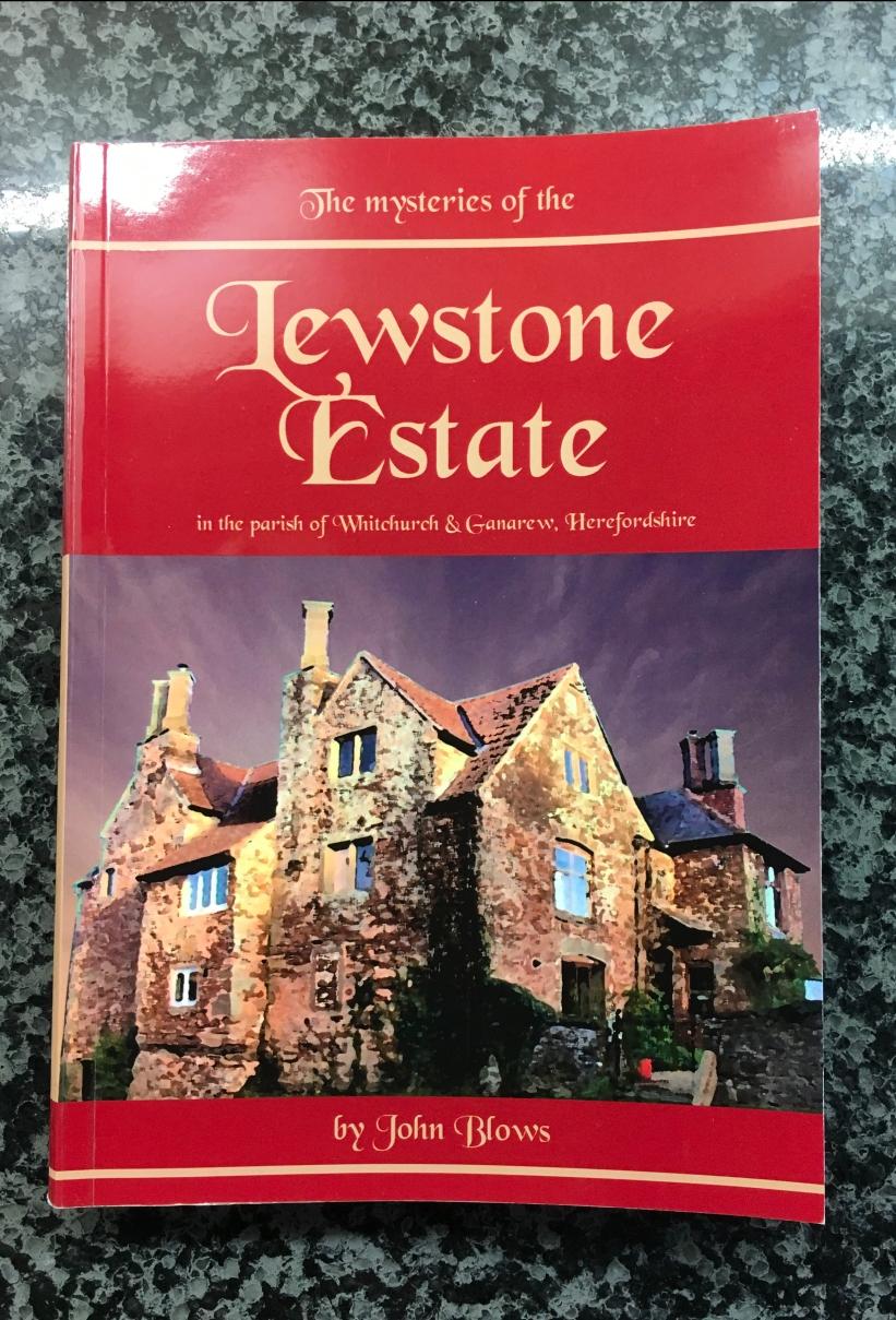 Lewstone House.