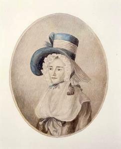 Elizabeth Simco